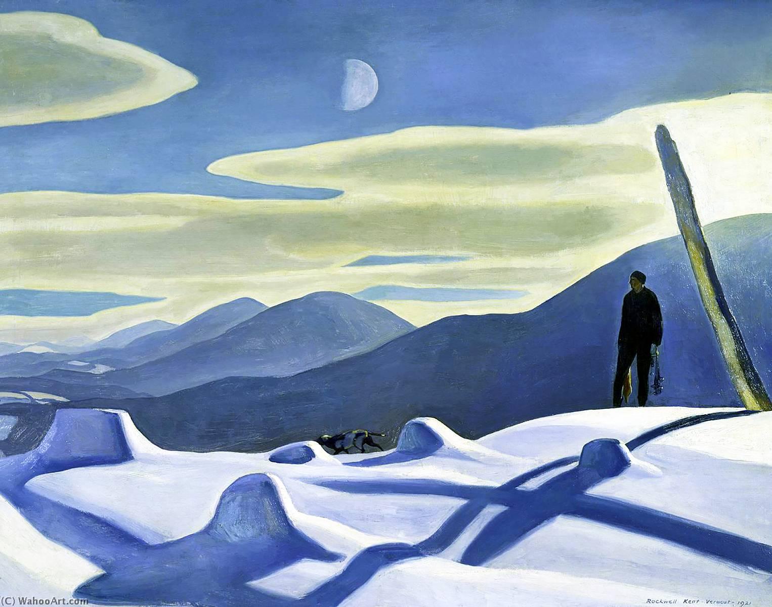 Ross-on-Wye, BR (WR), c.1951 Art Print | Art.com