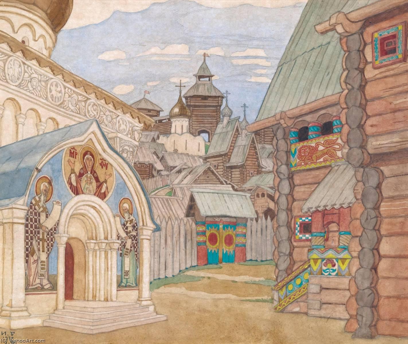 https://wahooart.com/Art.nsf/O/AQQW3Y/$File/Ivan-Yakovlevich-Bilibin-Russian-Village.jpg