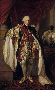 Edward, Duke of York (1739 1767)