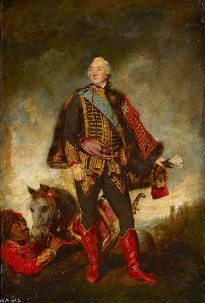 louis philippe De joseph ( 1747–1793 ) , duc d orléans , `Philippe ...
