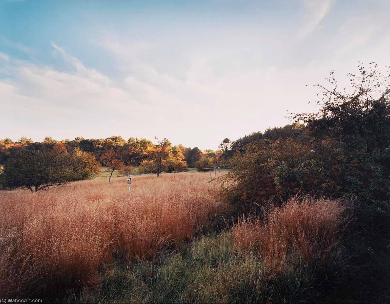 Meadow Bosworth Nude Photos 10
