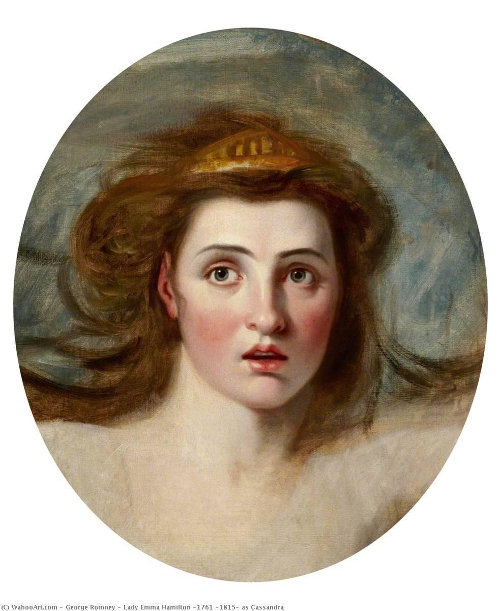 Jenee LaMarque